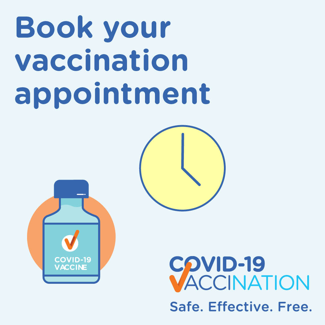 book-your-vaccination-appointment