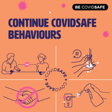 covidsafe-behaviours