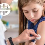 Why should I get the 2021 flu vaccine?