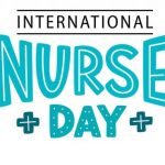 We love our Nurses: HHMP celebrates International Nurses Day 2021