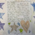 6 Star review for Hunters Hill Medical Practice from 8-year-old Bella!