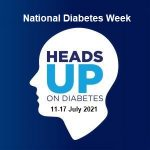 Diabetes week 2021: Prevention and early diagnosis are key