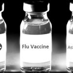 Vaccine news: Pfizer and AstraZeneca COVID 19 vaccines available at HHMP